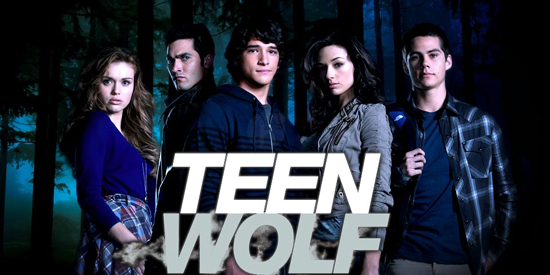 Teen wolf on mtv: cancelled or season 7? (release date) canceled.